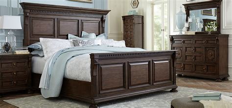 broyhill hayden place bedroom set bedroom sets with drawers under bed broyhill bedroom