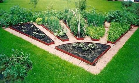 Creative Landscaping Ideas Creating Garden Designs To Beautify Backyard Landscaping Ideas