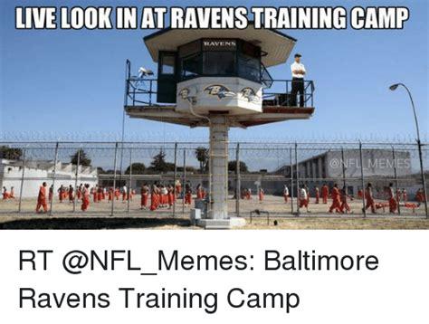 Baltimore Ravens Memes - funny meme memes of 2016 on sizzle memes