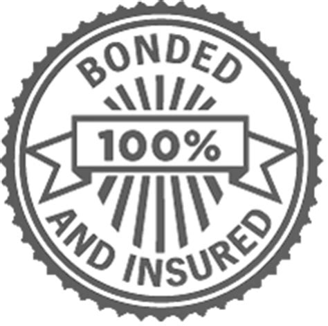getting insured and bonded to clean houses maid services cleaning services maids house keeper house keeping services residential