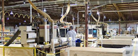 design manufacturing england uncategorized england furniture factory tour