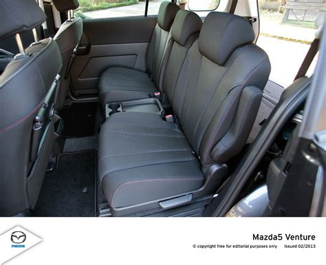 mazda home 2017 mazda5 interior dimensions www indiepedia org