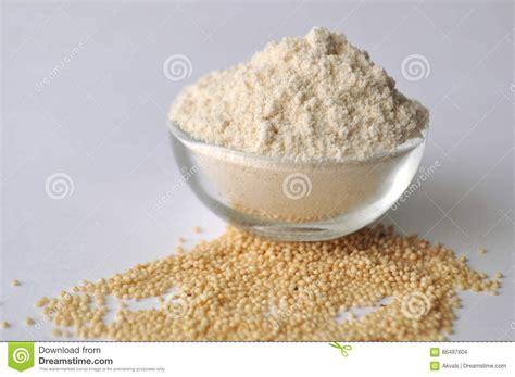 como cocinar el amaranto en grano hermoso como cocinar amaranto en grano fotos 3