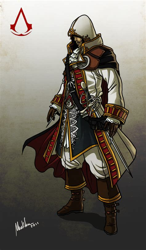 Assassins Creed Iii By Blues Design On Deviantart Assassins Creed Designs