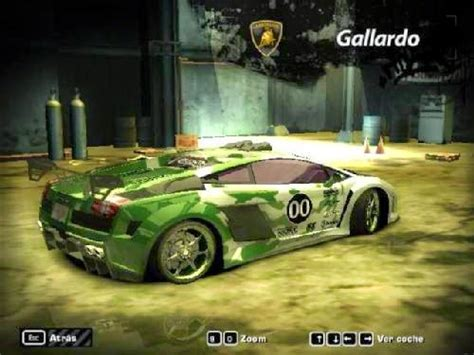 free download nfsmw full version game for pc need for speed most wanted free download 2005 free