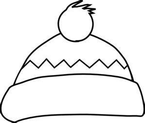 snow hat template winter hat template new calendar template site