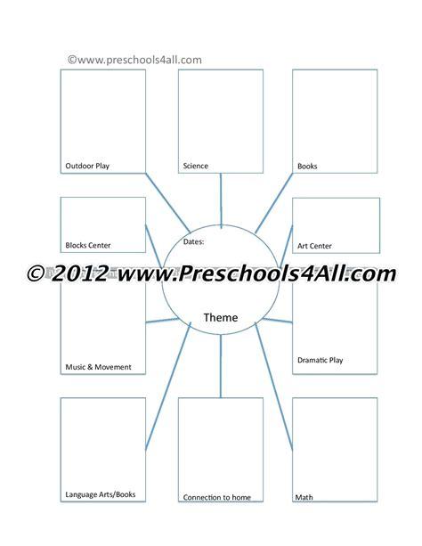 classroom layout template preschool classroom layout templates www pixshark