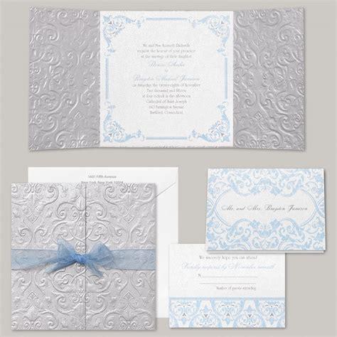 princess wedding invitation disney happily after invitation cinderella invitations by
