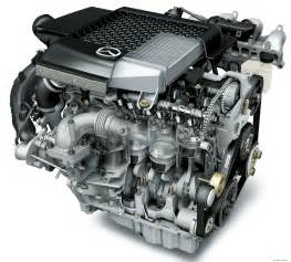 engine diagram for 2009 mazda cx 7 2 3 engine get free