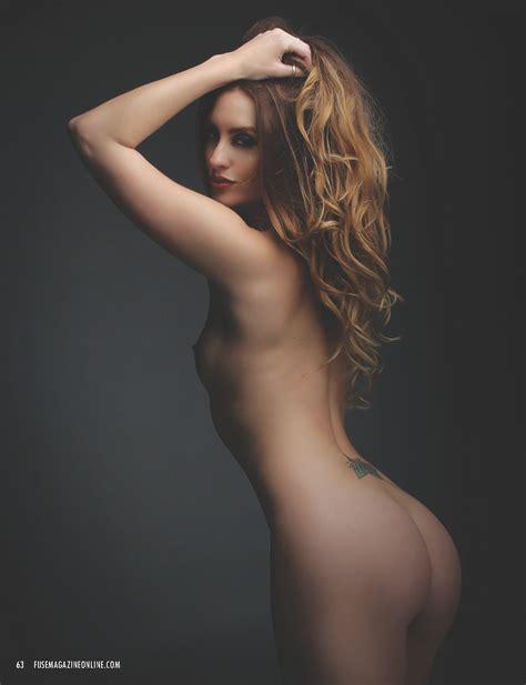 Melissa Jean Playboy Nude Gallery My Hotz Pic