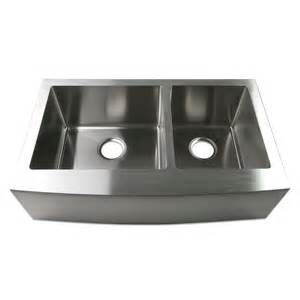 handmade kitchen sinks