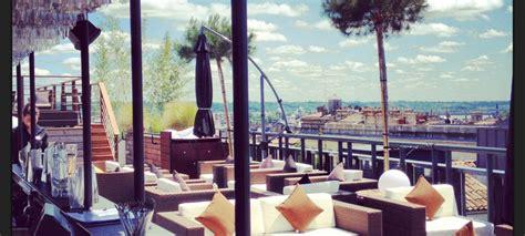 terrasse restaurant bordeaux les plus belles terrasses de bordeaux