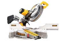 buying guide radial arm saws at the home depot