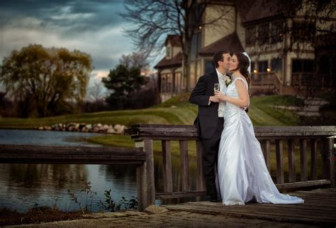 it was lovely wedding photographer in winchester and hshire uk a beautiful wedding bull valley golf club angela john
