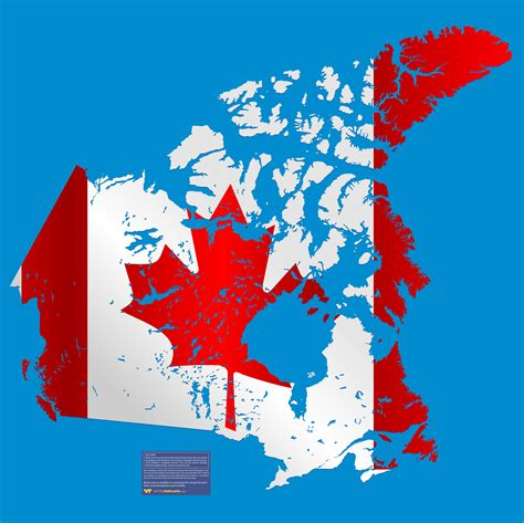 map of canad maps of canada