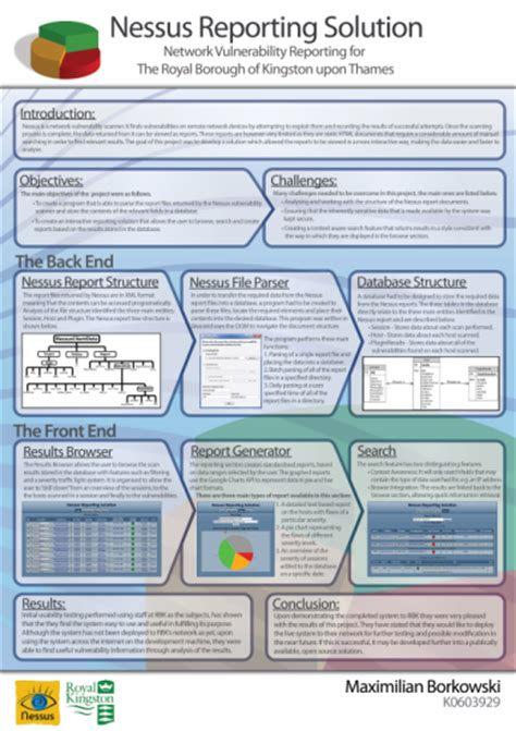 research poster template a1 images templates design ideas