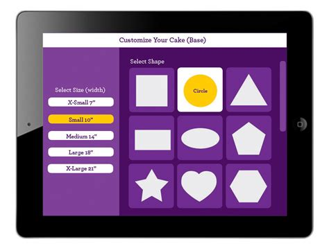 designing app cake designing app ktrdecor