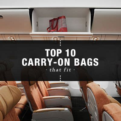 Louis Vuittons Ultimate Carry On Bag Travel Essentials by 25 Best Ideas About Luggage On Louis