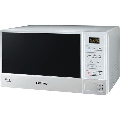 Harga Microwave by Samsung Microwave Me83m Review Harga Terkini Dan