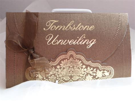 8 best invitation cards images on pinterest card patterns card