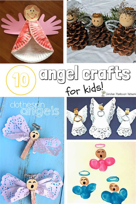 christian crafts for 10 craft for bible school craft ideas
