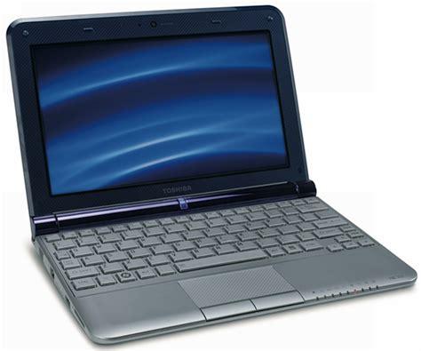 Harga Toshiba Notebook harga notebook harga laptop viraindo harga laptop