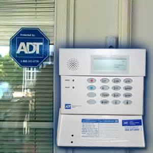 adt home security adt home security systems a deal