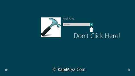 boat browser for windows vista tip 5 ways to boot to desktop directly in windows 8 1