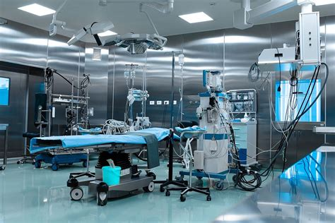 operation room operating room images