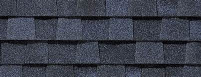 certainteed landmark colors certainteed landmark warner robins roofing shingles