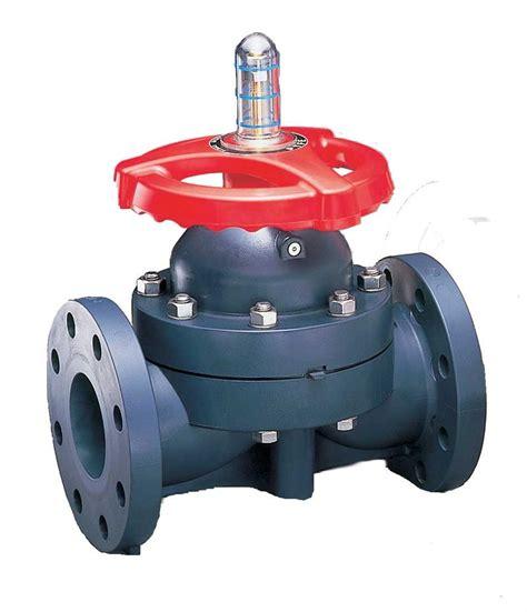 diagram valves 4 quot pvc pvc epdm type 14 flanged diaphragm valve asahi