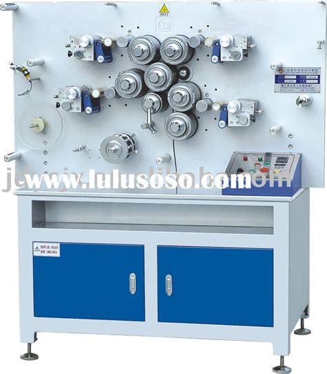 printable label machine garment label printing machine garment label printing