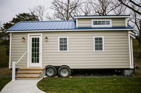 liberation tiny homes liberation modern farmhouse tiny house blog