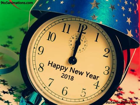 new year 2018 countdown 2018 happy new year countdown clock wallpapers