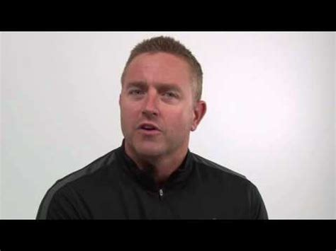Herbstreit Mba by Montgomery Bell Academy Profile Nashville Tennessee Tn