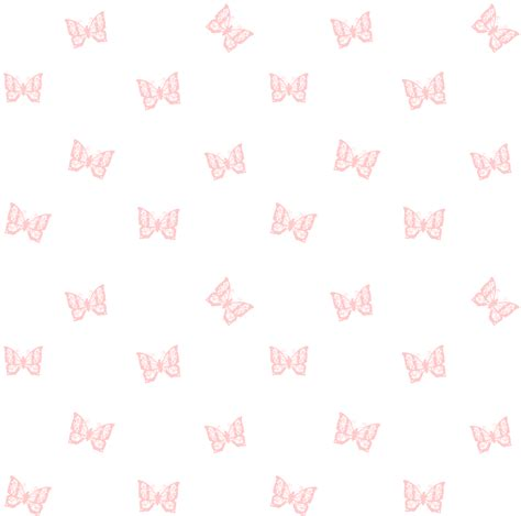 free printable butterfly wrapping paper quot la vie en rose quot free printable digital scrapbooking