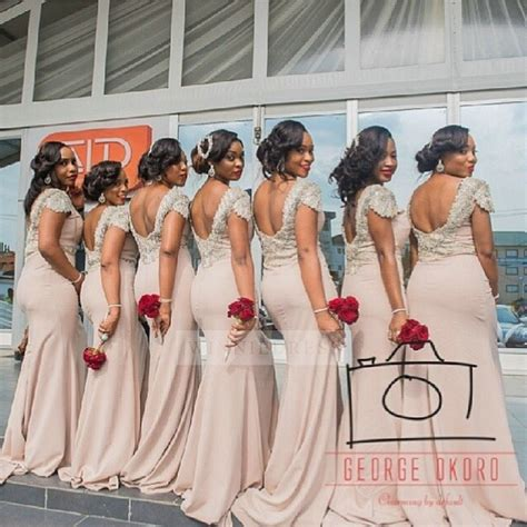 Hairstyles For Open Back Dresses by Open Back Dress Hairstyles Fade Haircut