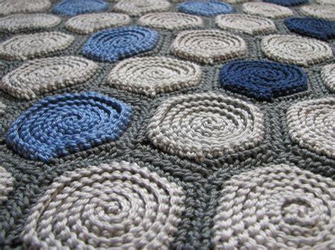 bärenfell teppich h 228 kelanleitung badezimmer teppich badevorleger
