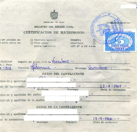 Marriages In Ontario Records Birth Certificates And Birth Records How To Obtain A Copy Autos Post