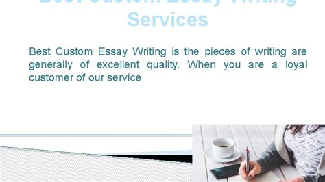 Free Essay Writer by Free Essays At Academic Essay Writer