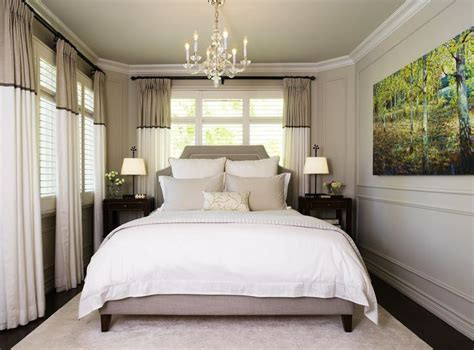 small master suites best 25 small master bedroom ideas on wardrobe small bedroom small master closet