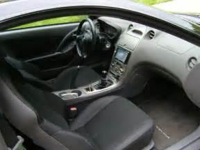 2005 Toyota Celica Interior by Toyota Celica Interior Gallery Moibibiki 7