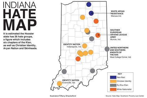 crime map indianapolis tolerance for groups in indiana recorder headlines
