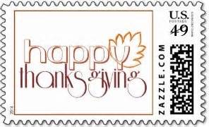 thanksgiving stamp thanksgiving dinner party essentials fall entertaining