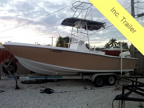 mako boats for sale sarasota used boats for sale oodle marketplace