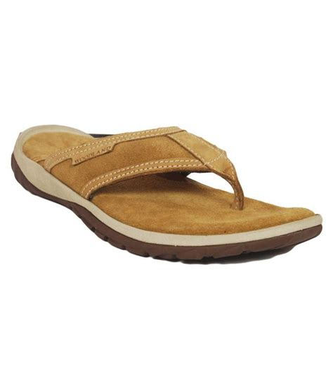 slippers india woodland slippers price in india buy woodland
