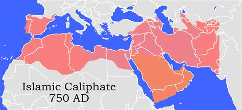 ottoman empire caliphate ottoman empire caliphate walid shoebat the