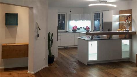 raumteiler k che wohnzimmer 5167 kche raumteiler affordable raumteiler zwischen esszimmer