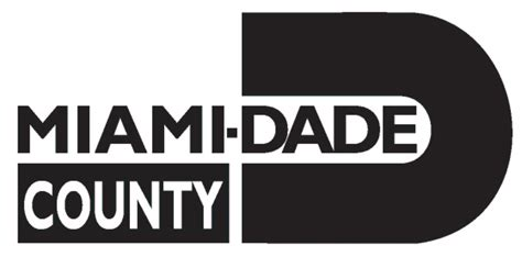 Records Dade County Press Kit Miami Dade County Department Of Cultural Affairs