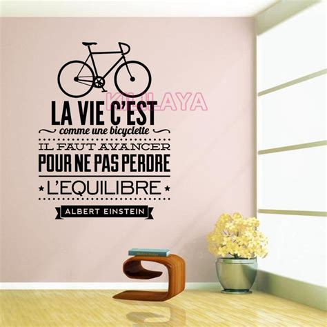 Wall Phrases Stickers popular wall phrases buy cheap wall phrases lots from